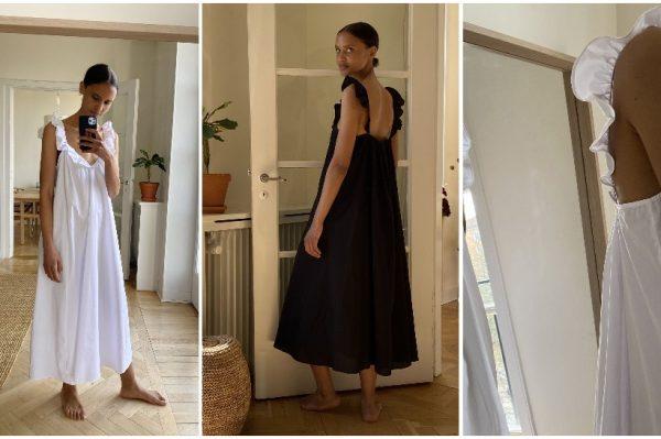 H&M ima novu bestseller haljinu koja se stalno rasprodaje