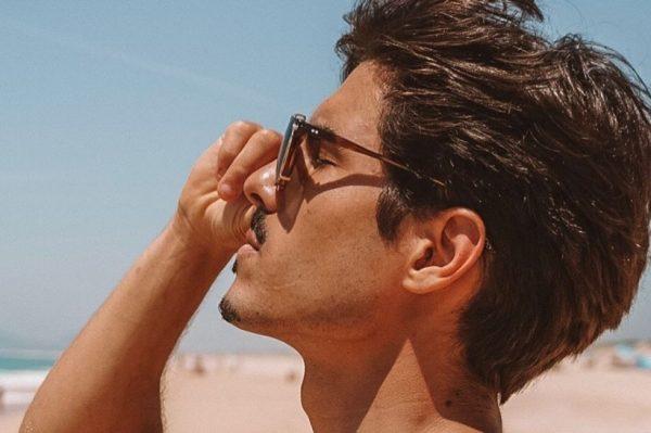 Journal Man: Može li se opadanje kose spriječiti i zaustaviti?