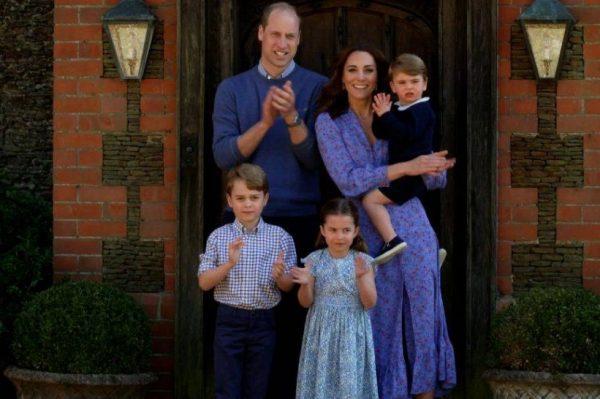 Kate Middleton obožavateljica je haljina u francuskom stilu koje su se odmah rasprodale