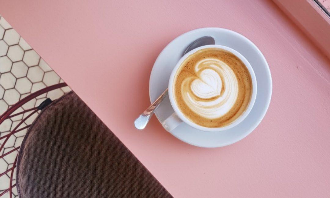 Od jutarnjeg espressa do Americana – donosimo vodič kako napraviti najbolje kavice
