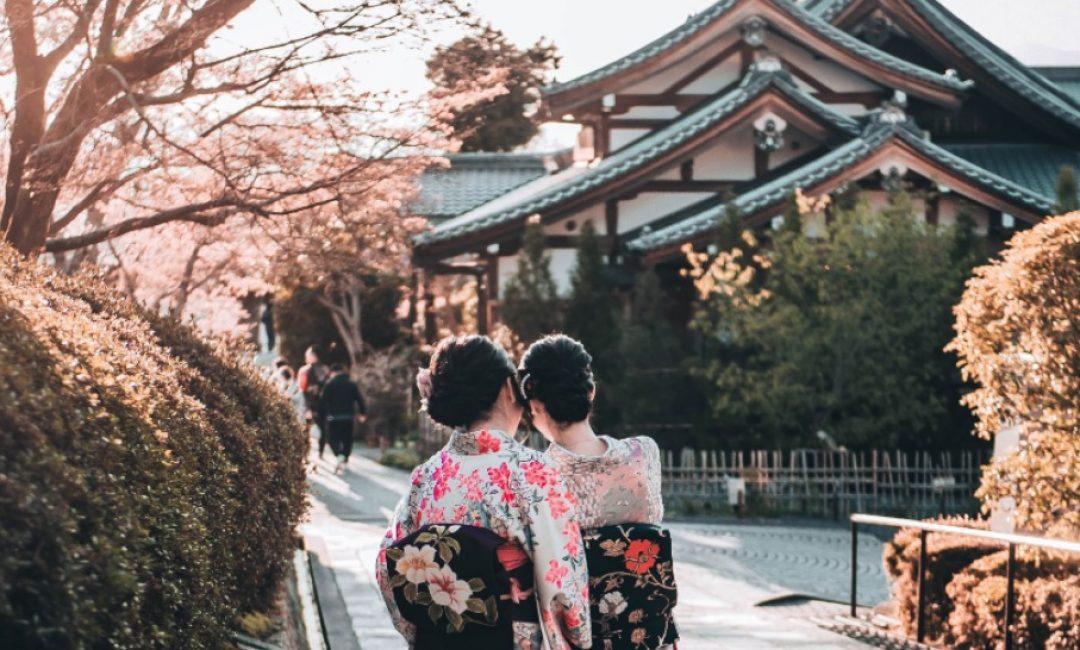 Upoznajte japanski koncept koji predstavlja antidot za naš hektičan i konzumeristički svijet