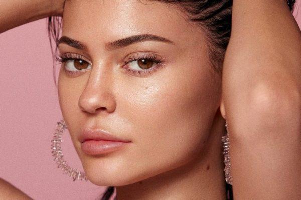 U Hrvatsku već ovaj mjesec stiže kozmetika Kylie Jenner