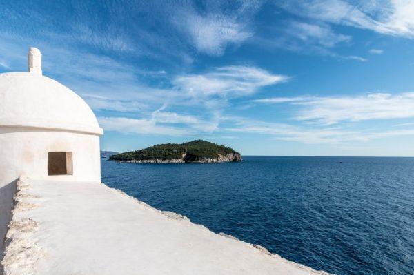 Predivni mali jadranski otoci koje možete posjetiti ovog ljeta