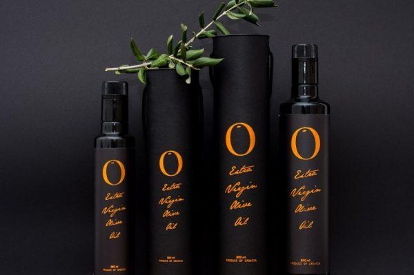 Dalmacija ima novi vrhunski brend maslinovog ulja koje osvaja i medalje i srca