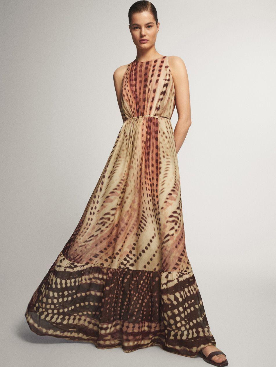 Svadbe za najljepse haljine Najljepše ljetne