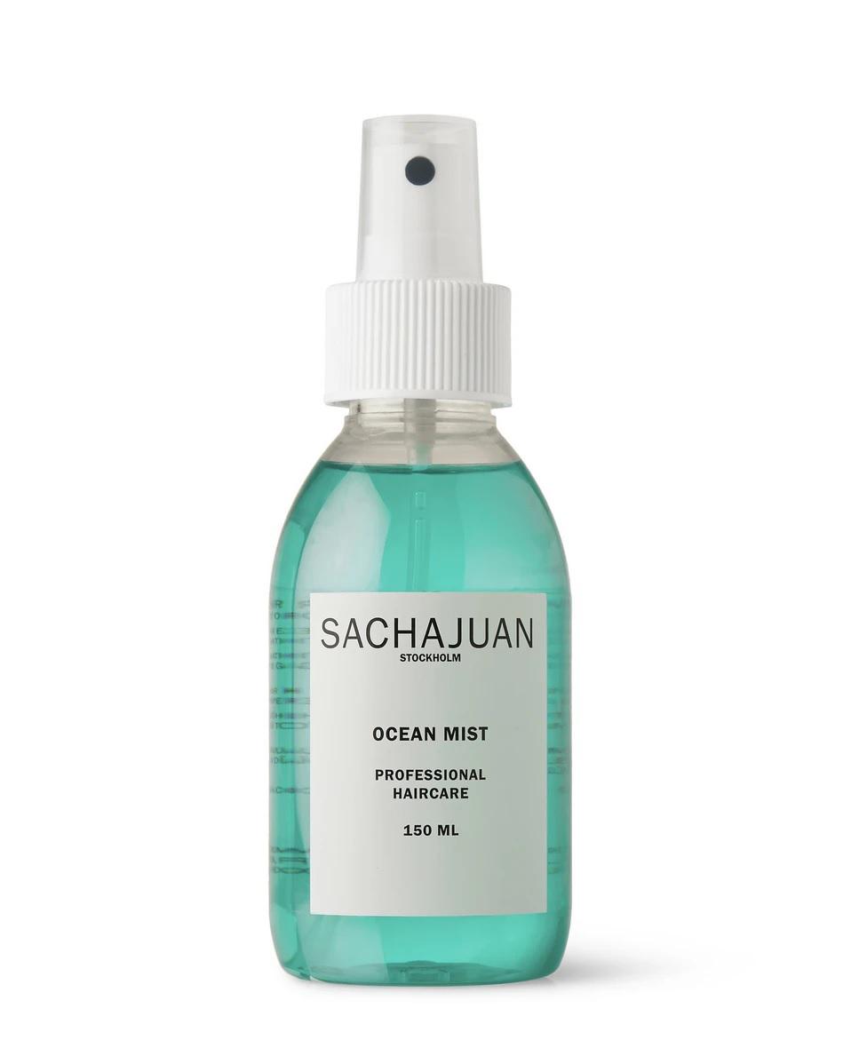 Sachajuan Ocean Mist Texturizing Spray slani sprej za kosu