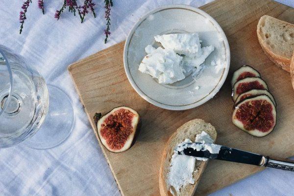 Ovo su najpopularnije vrste sireva za sve one koji žele biti fit