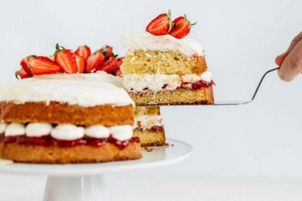 Razveselite mamu za Majčin dan i ispecite joj tortu – imamo nekoliko super recepata
