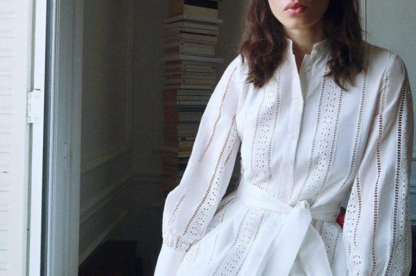 30 Zara ljetnih haljina do 300 kuna