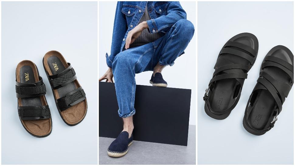 Zara obuća za ljeto 2020 slider