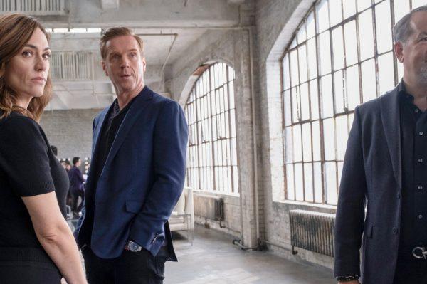 Jedva smo dočekali: Od danas gledamo novu sezonu genijalne serije 'Billions'