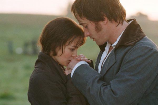 HNK najavio spektakularnu novu sezonu: Očekuju nas djela Jane Austen, Elene Ferrante, Harukija Murakamija…
