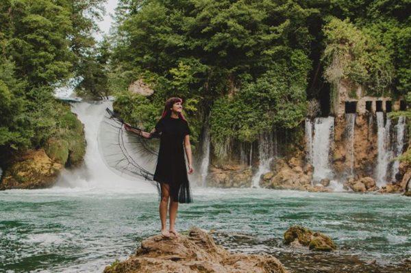 Iza hashtaga #dijesanja kriju se neke od najljepših fotografija Hrvatske