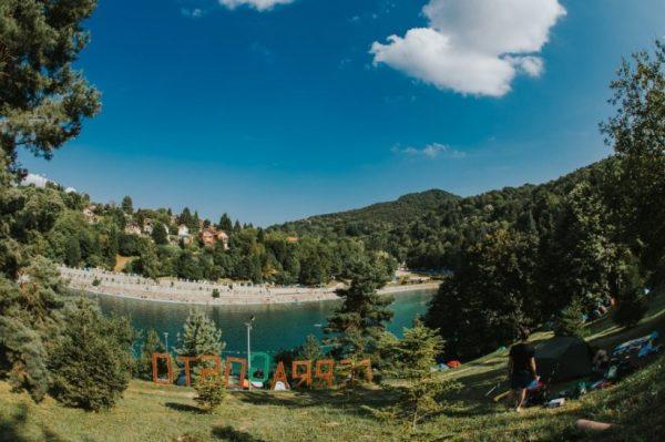 Hoćemo li ovo ljeto plesati u Orahovici na Ferragostu? Organizatori su optimistični