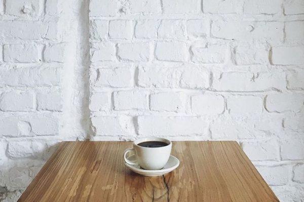 Jeste li već popili kavu u prvom virtualnom kafiću u Hrvatskoj?