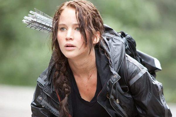 Stiže nova 'Hunger Games' knjiga po kojoj će se snimati i film: Što morate znati o njoj?