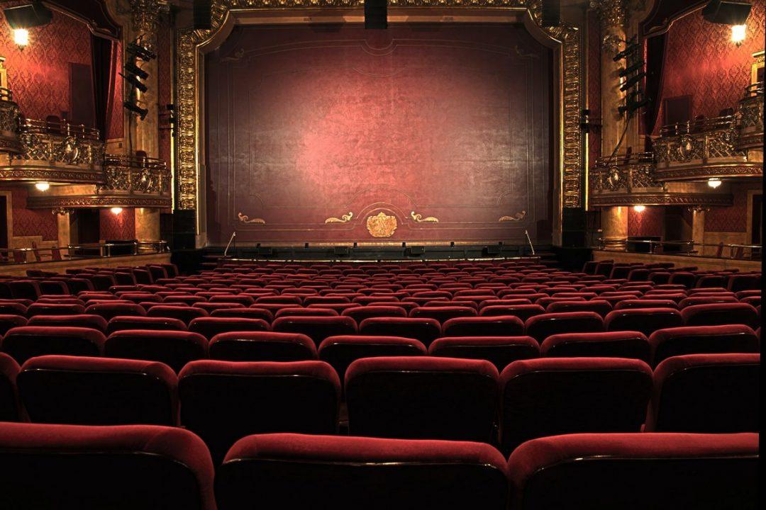 kazalište-unsplash