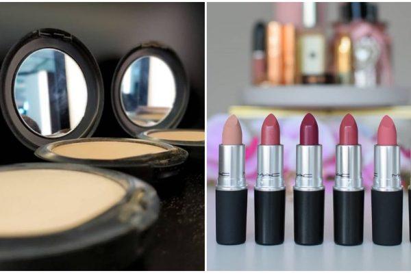 MAC Cosmetics ponovno otvara vrata svojih dućana u Zagrebu