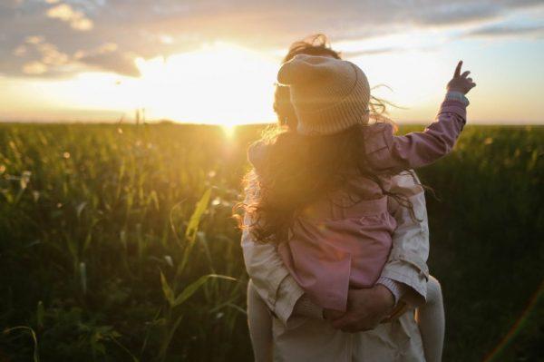 Majčin dan: Proslavite ga uz ovih pet filmova idealnih za druženje s majkama