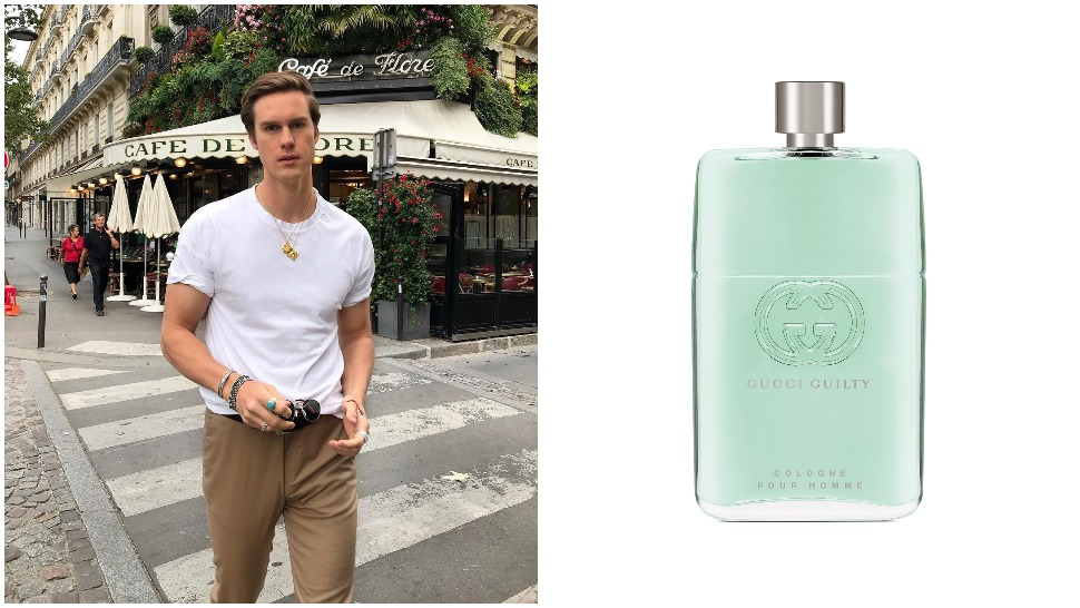 muški parfemi proljeće 2020 slider