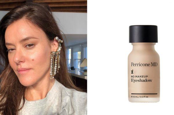 Poznata make up stručnjakinja otkriva tajne savršenog no make up looka