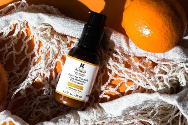 Hrvatski dermatolozi istaknuli su najbolje proizvode s vitaminom C i hijaluronskom kiselinom