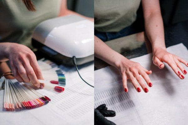 Danas su s radom započeli frizeri, brijači, kozmetičari, pedikeri… Evo što vas očekuje
