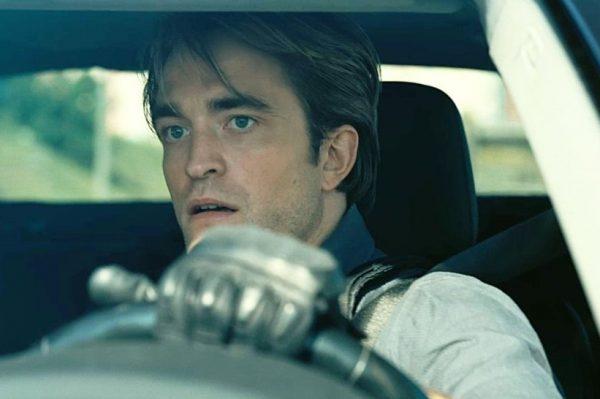 Izašao je trailer za novi film Christophera Nolana i sasvim je jasno da je u pitanju još jedan filmski hit