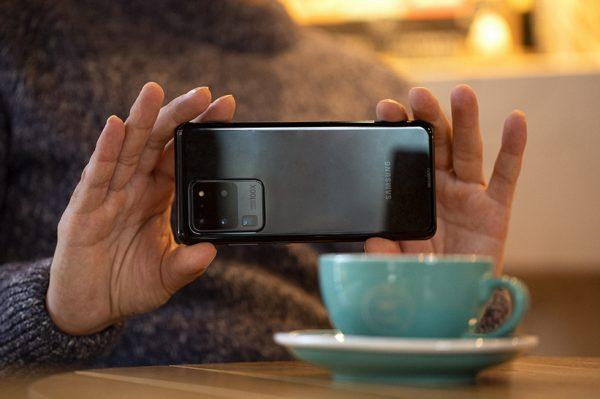 Zašto je Samsung Galaxy S20 Ultra trenutno jedan od najboljih mobitela?