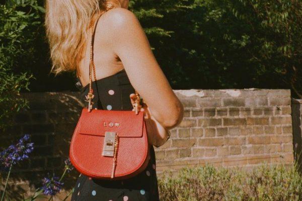 Najljepše ljetne torbe dolaze u pastelnim i jarkim bojama