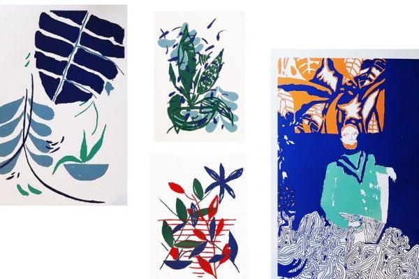 Divni radovi naših umjetnika koje možete imati u svom domu i pomoći žrtvama nasilja