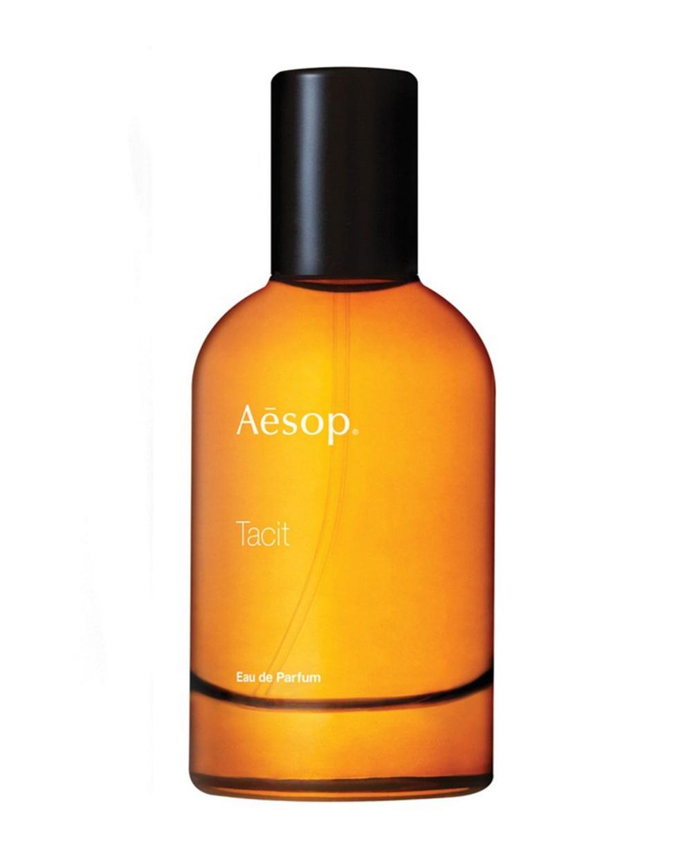 Aesop Tacit uniseks parfem