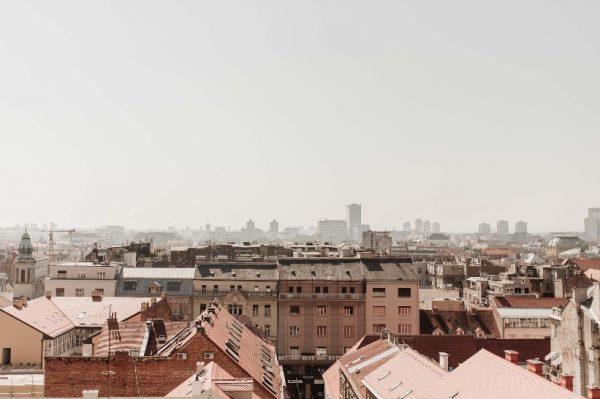 Evo koja nam događanja donosi zadnji tjedan srpnja u Zagrebu