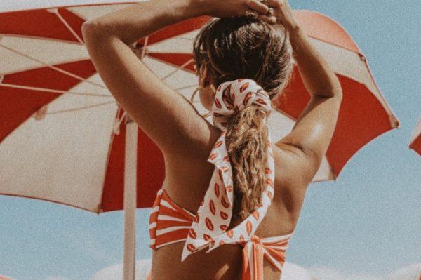 Kako postići i zadržati top formu tijekom ljeta?