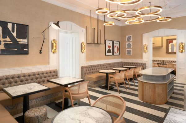 Zavirite u najljepši heritage hotel koji se uskoro otvara u Splitu