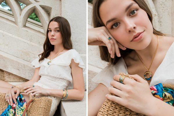 Najljepši modni trendovi koje ćemo nositi ovog ljeta