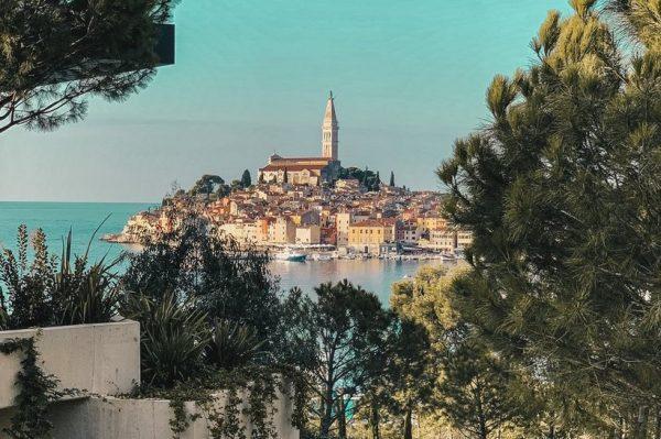 Produženi vikend u Istri je najbolja moguća ideja