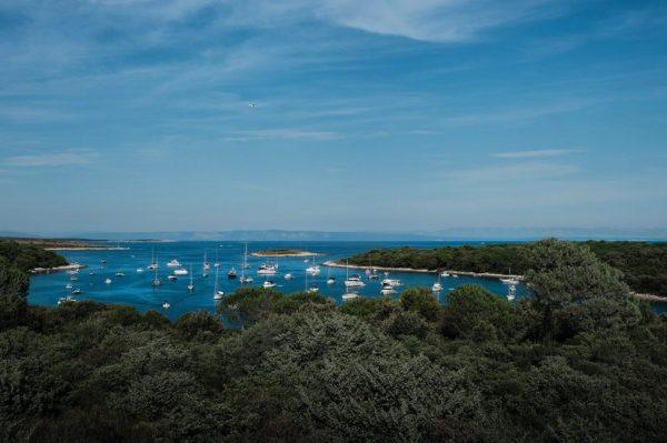 10 stvari koje morate vidjeti u Istri i na Kvarneru
