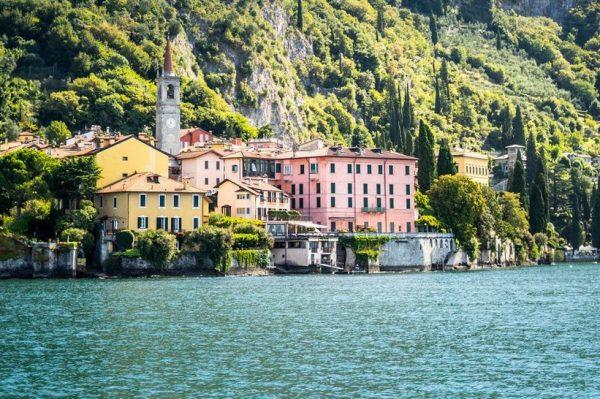 Danas je Italija otvorila svoje granice – zašto ovog ljeta ne biste posjetili jezero Como?