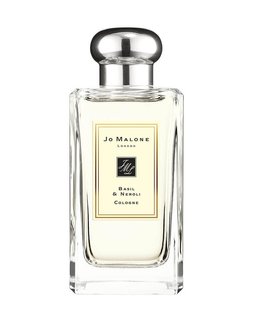 Jo Malone London Basil & Neroli uniseks parfem