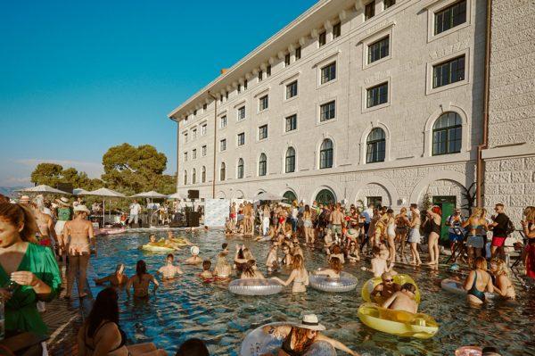 Trogirsko ljeto zagrijat će brojni izvođači KulaKula Festivala