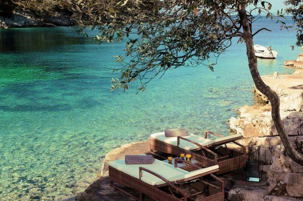 Čarobno mjesto na Hvaru gdje ćete uživati u potpunom miru