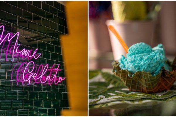 Ako ste u Zadru, ne propustite posjet novoj sladoledarnici