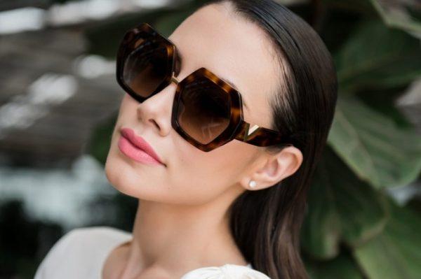 Najpoželjniji ljetni modni dodatak u 10 top modela sezone