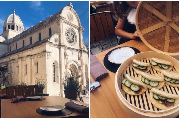 U Pelegriniju sada bez rezervacije možete uživati u zanimljivoj streetfood ponudi