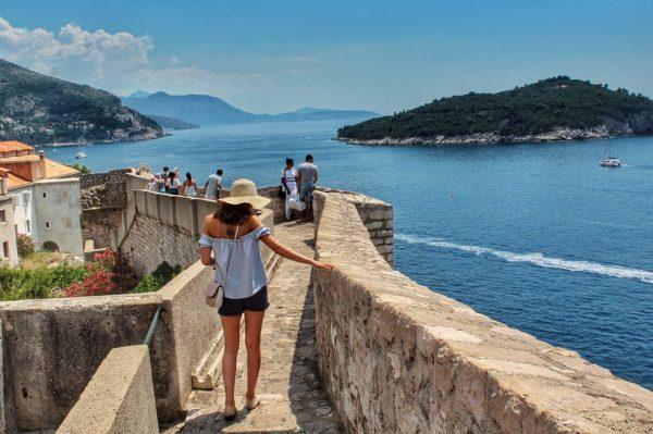 Kako putujući Hrvatskom možete 'proputovati' cijeli svijet?