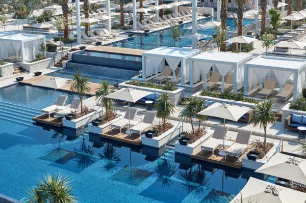 Jedan od najljepših hotela na obali Crne Gore ponovno je otvorio svoja vrata