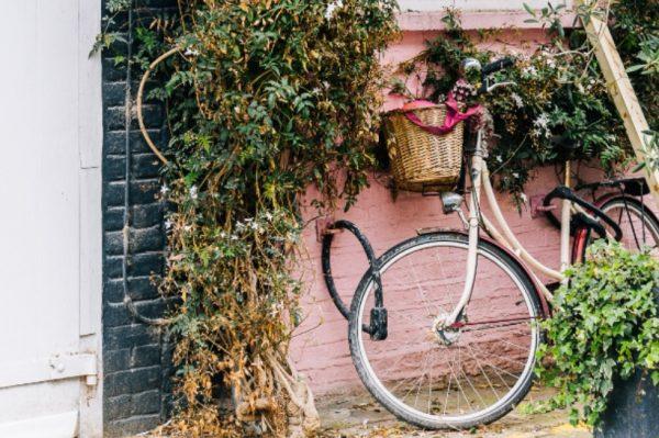 Danas je svjetski dan bicikla – je li vaš izbor vintage, gradski ili sportski?