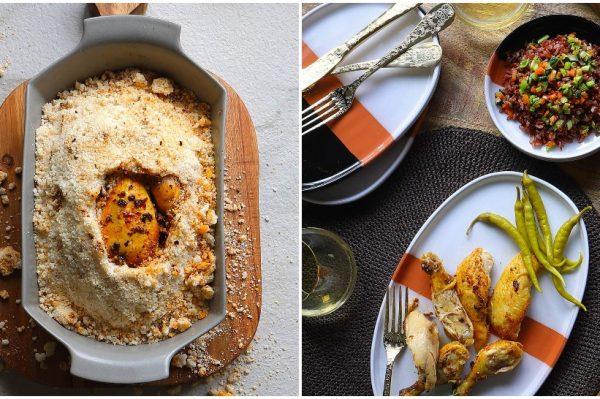 Nedjelja je dan za pečenku – evo drugačije ideje za ispeći pile