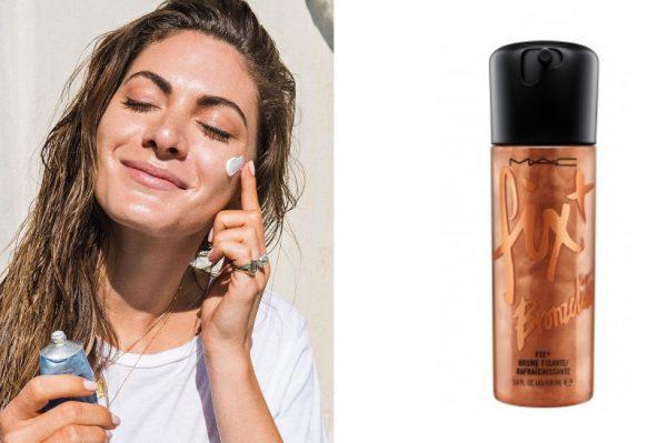 Beauty i make up noviteti u kojima ćemo uživati cijelo ljeto